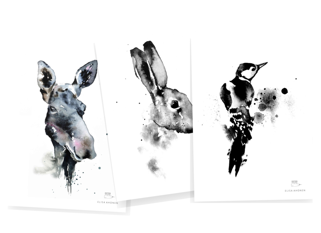 estervisual-cards-animals