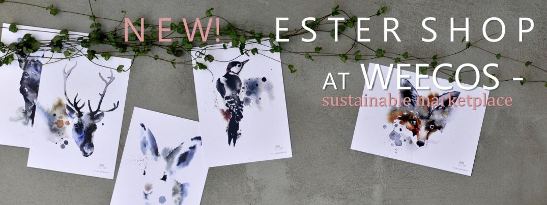 new-ester-shop-at-weecos