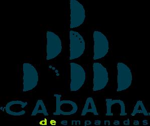 CABANALOGO