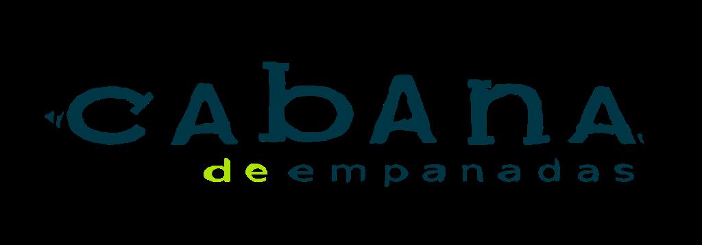 CABANA serves delicious empanadas!