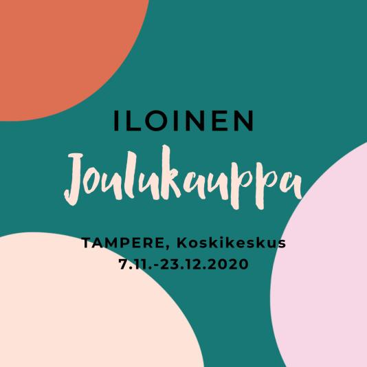 tampere_neliö